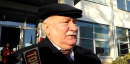 Wałęsa: Jak dla mnie dwie kadencje i koniec