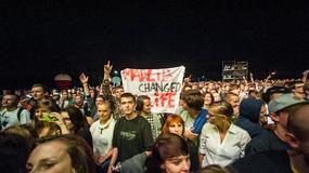 Tauron Nowa Muzyka 2013: festiwal w Dolinie Trzech Stawów