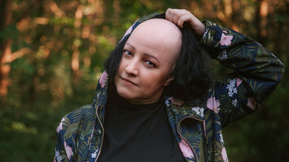 Marta Kawczyńska
