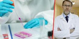 Zaczyna brakować remdesiviru. Czym jeszcze leczy się zakażenie koronawirusem?