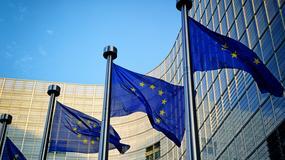 Gruzini będą mogli wjeżdżać do Unii Europejskiej bez wiz