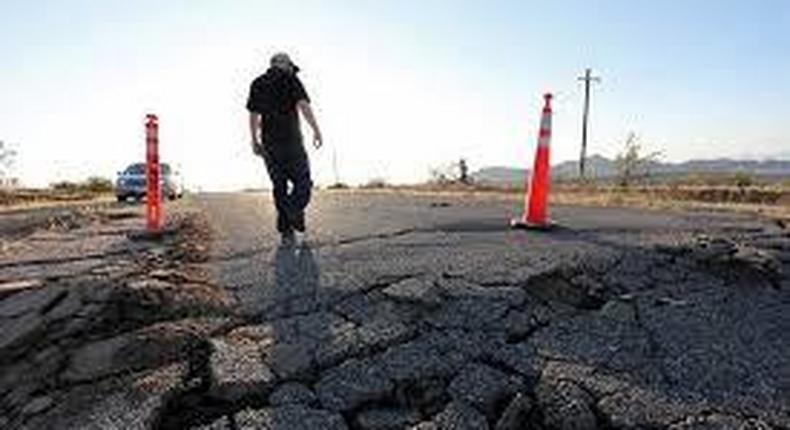 Californians' alert apps didn't sound for 2 big earthquakes, why not?
