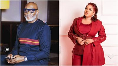 Pulse List: 5 Nigerian celebrities who remarried that you should know