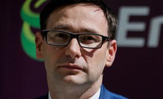 Obajtek: Analizy dotyczące przejęcia Lotosu trafiły już do Brukseli