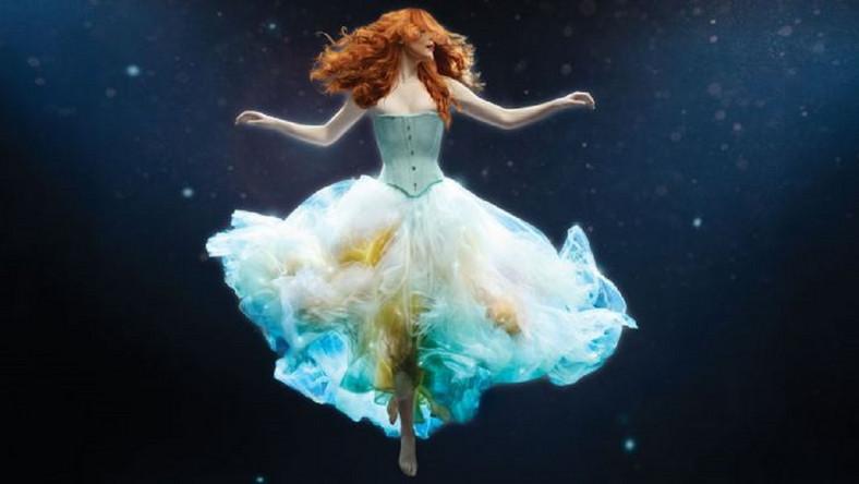 """""""The Light Princess"""" nie jest dla wszystkich"""