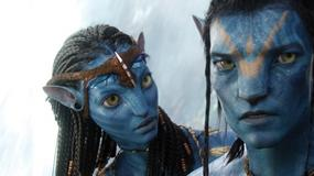 Avatar: Wersja Specjalna - fragment 2