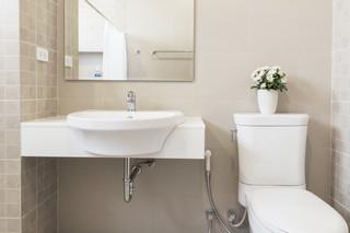Likwidacja toalety to obniżenie poziomu życia