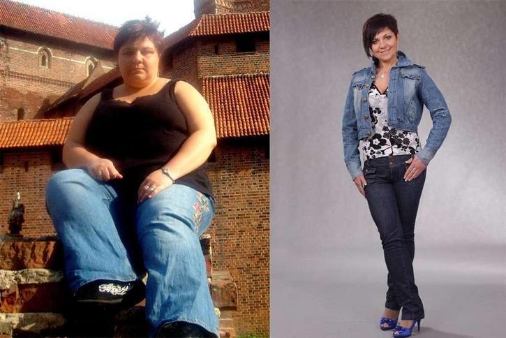 Jak schudnąć przy pracy fizycznej? - Na pytanie odpowiada mgr Patrycja Sankowska   Mangosteen
