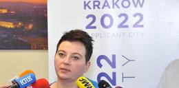Kraków słono zapłaci za igrzyska!