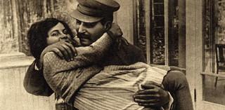 'Córka Stalina' - burzliwe życie Swietłany Alliłujewej