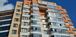 Pandemia nie przyniosła spadku cen mieszkań. Dwucyfrowe wzrosty!