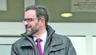 Sud odbio još jedan dokaz protiv Dačićevog šefa kabineta