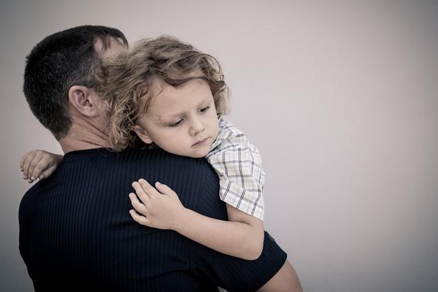 Fiskus uważa, że preferencja nie dotyczy rodziców sprawujących opiekę naprzemienną. Polski Ład ma potwierdzić to stanowisko