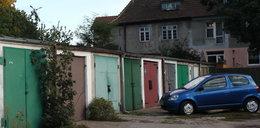 Zapłacisz podatek za garaż!