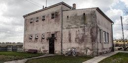 Tragedia w Małopolsce. 10-letni Filip miał nocować u kolegi. Tata Wiktora skatował go na śmierć