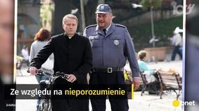 """""""Ojciec Mateusz"""": Artur Żmijewski o kontrowersyjnym odcinku"""