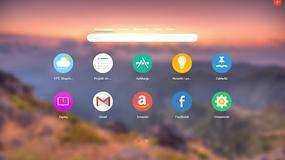 Korzystasz z dodatków w Chrome? 9 z nich zostało zmienionych w złośliwe oprogramowanie