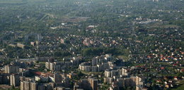 W którym polskim województwie jest najgorzej?
