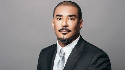 La Banque Mauritanienne pour le Commerce International lance sa banque digitale Masrvi gr�ce � la solution TagPay