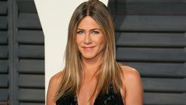 Jennifer Aniston wydaje miliony na swój wygląd. Ile? Cena zwala z nóg!