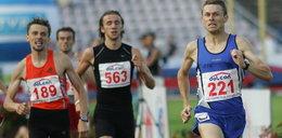 Znani pobiegną w maratonie