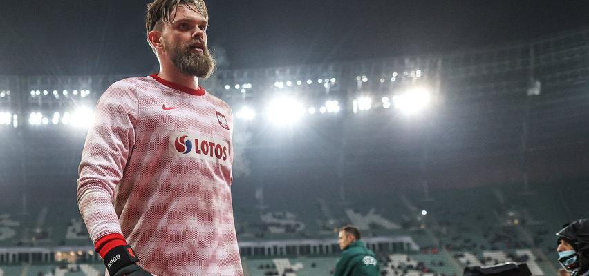 Sobota w Serie. Fatalna seria Crotone, dwa karne w meczu Fiorentiny z Sassuolo