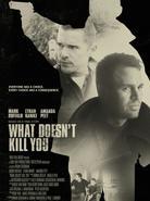 Co cię nie zabije