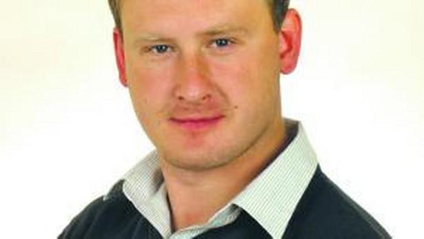 Mariusz Astasiewicz, radca prawny, Kancelaria Prawna Maria Szewczyk-Janicka