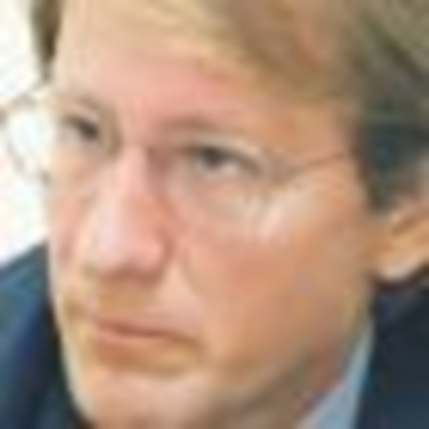 Andrea Moneta, członek zarządu Aviva na Europę