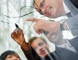 Jak sporządzić benchmark potwierdzający rynkowość wynagrodzenia zarządu