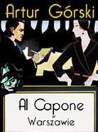 Al Capone w Warszawie