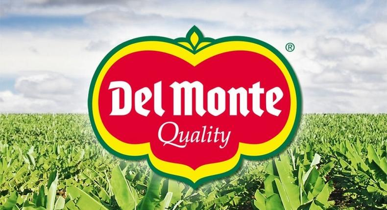Competition Authority exposes low standards and quality of Del Monte products, fines company Sh776,025