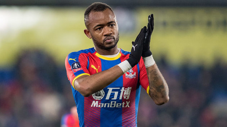 Jordan Ayew ranked 7th best player in Europe; ahead of Messi and Ronaldo