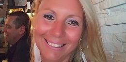 Szukała miłości. Jej ciało znaleziono w walizce na śmietniku
