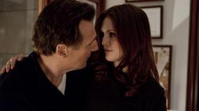 "Liam Neeson w zwiastunie thrillera ""Non-Stop"""