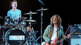 Bardzo dobra wiadomość dla fanów Soundgarden
