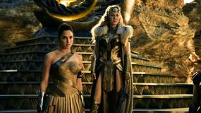 "Box Office USA: 100 milionów dla ""Wonder Woman"""