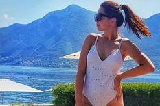 Dejana Erić