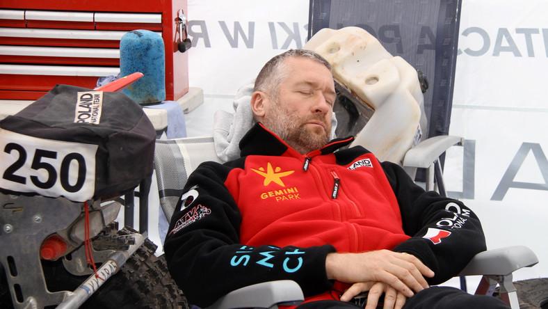 Rafał Sonik