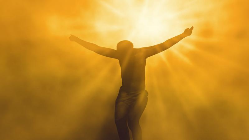 Czy Jezus parał się magią?