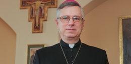 Polski rząd utajnia rozmowy z biskupami?