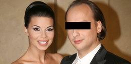 Edyta Górniak ujawnia po latach milczenia: Dariusz K. skrzywdził ją jeszcze przed ślubem!