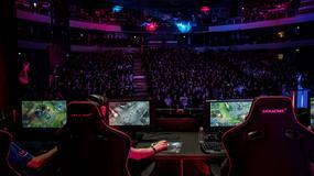 Obejrzyj finały mistrzostw świata w League of Legends