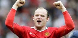 Manchester United blisko mistrza!