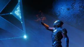 Mass Effect: Andromeda bez zabezpieczeń antypirackich