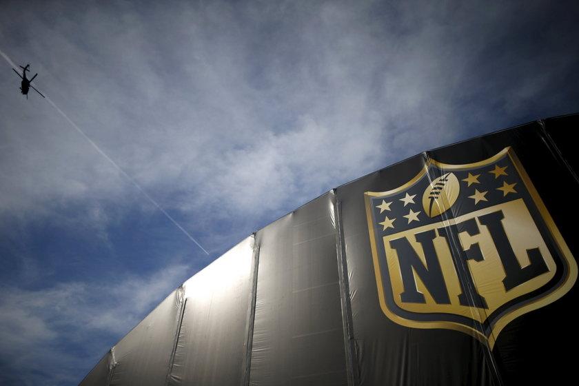 Kolejne rekordy pobite na Super Bowl. Finał futbolu amerykańskiego to gigantyczne pieniądze