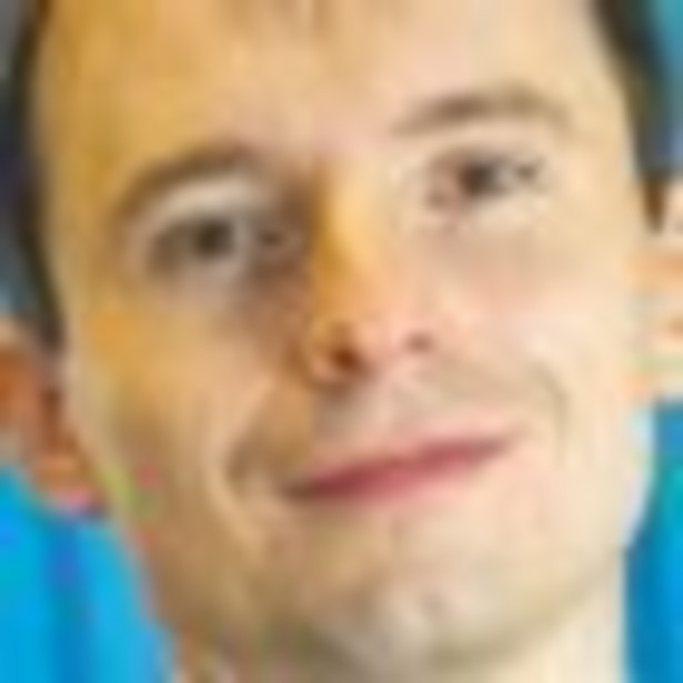 Rafał Chmielewski, prawnik, specjalista w zakresie międzynarodowego prawa podatkowego Fot. Marek Matusiak