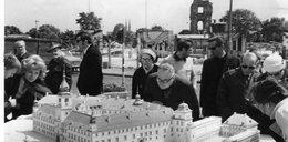 Tak zniszczono święty dla Polaków skarb. Dzieci odmawiały sobie słodyczy, by go wskrzesić