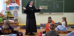 Stanowcza reakcja Kościoła ws. religii w szkołach. Wielu uczniów się wkurzy