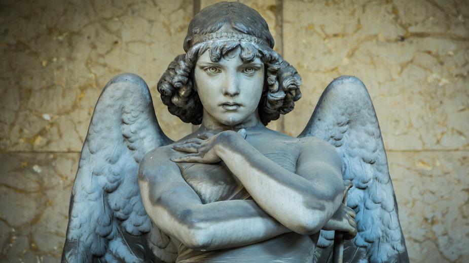 Co się dzieje z duszą człowieka po śmierci w różnych kulturach?